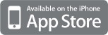 App Store Badge